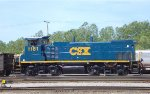 CSX 1181 (2)